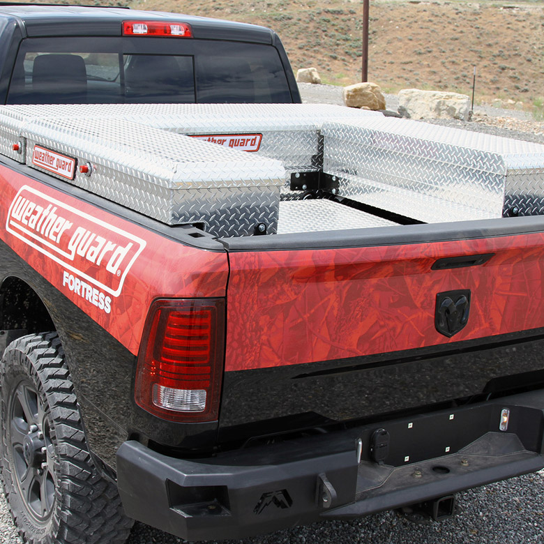 Cap City Superstore Truck Parts And Accessories